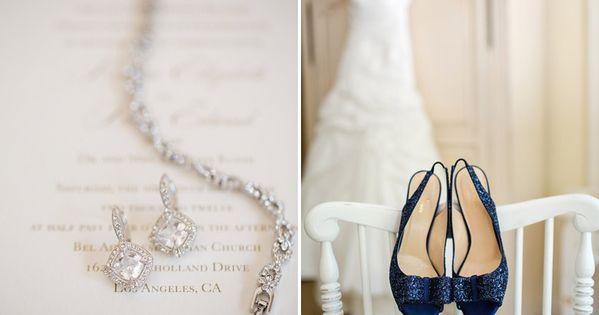 Great source of things to remember for your wedding day photos!