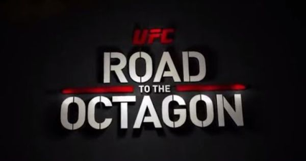 Road To The Octagon Junior Dos Santos Vs Stipe Miocic Ufc