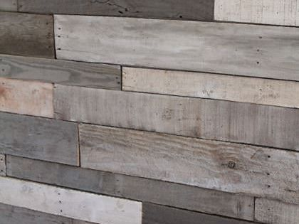 Staining Your Pallet Wood Tips For Beginners Pallet