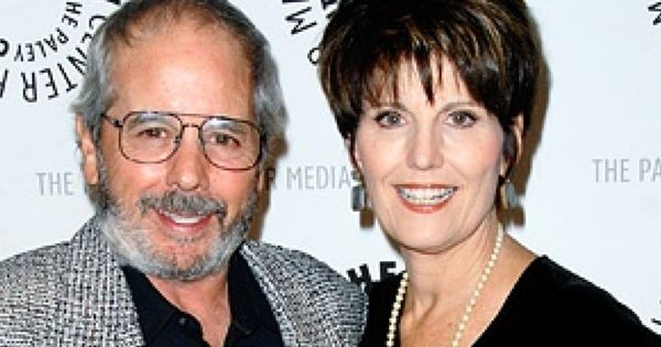Desi Arnaz Jr And Lucie Arnaz Brother Sister Son And Daughter Of Desi Arnaz And Lucille Ball Lucille Ball Desi Arnaz I Love Lucy For more information or to make. desi arnaz jr and lucie arnaz brother