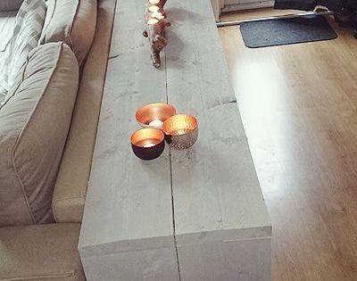 wenn das sofa nicht gerade an der wand steht und die. Black Bedroom Furniture Sets. Home Design Ideas