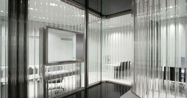 Decoration - Arquitectos en bilbao ...
