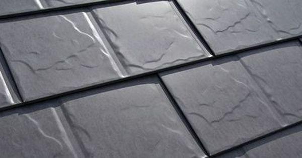 Cedar Shingles Interlock Metal Roofing Metal Roof Slate Roof Tiles Metal Shingle Roof
