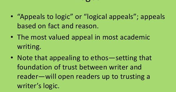 Essay on aristotle vs. plato
