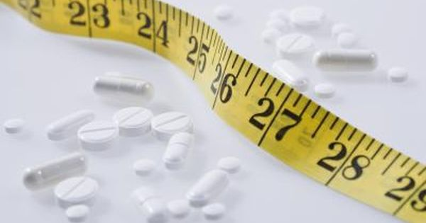 How To Take Metformin As A Weight Loss Pill