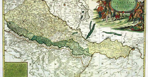 Topografska Karta Srbije Free Downloadl Battleracer