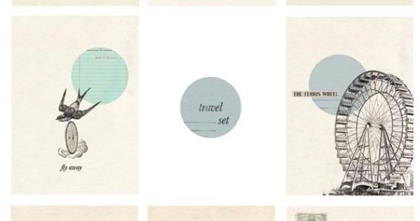 Driftaway in the hot air ballon, cycle the parths of Paris or