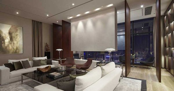 public library interior design house living room interior design zeospotcom zeospotcom hotel design pinterest home design home and - House Living Room Interior Design