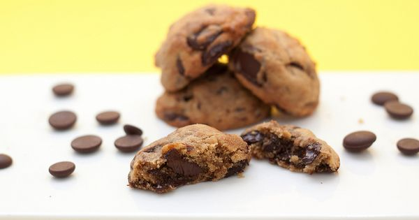 chip | Cookie Monster | Pinterest | Choco Chips, Chips and Chocolate ...