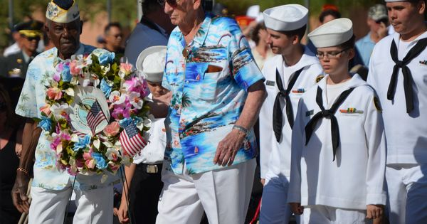 memorial day carnival cruise