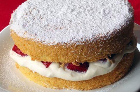 best sponge cake 4 eggs 3 4 cup 165 gram caster sugar 1 cup 150 gram self raising flour 1. Black Bedroom Furniture Sets. Home Design Ideas