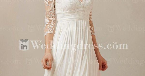 hochzeitskleid spitze oberteil - Google-Suche  wedding  Pinterest ...