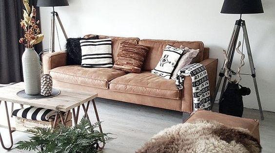sarah2benson wohnzimmer pinterest wohnzimmer. Black Bedroom Furniture Sets. Home Design Ideas