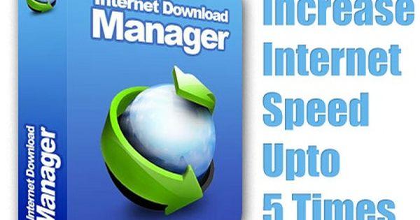 antamedia internet caffe 5.4.0 crack