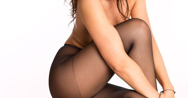 ohne titel as ms sheer ex s gfs   ms sheer ph 004 pinterest a