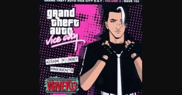 Gta Vice City Wave 103 Full Version With Download Link Emotion 98 3 Download Link