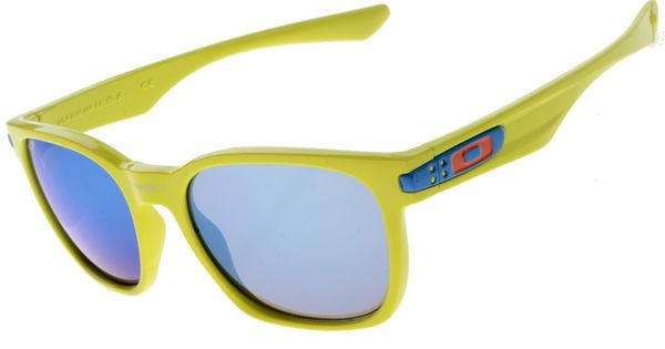 71b222d9926 Fake Yellow Oakley Sunglasses