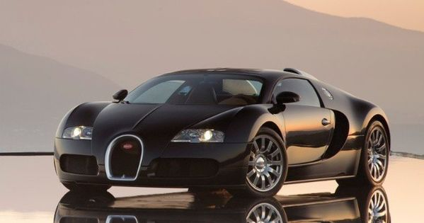epic shot of this beautiful bugatti luxury car lifestyle pinterest beautiful smooth and. Black Bedroom Furniture Sets. Home Design Ideas