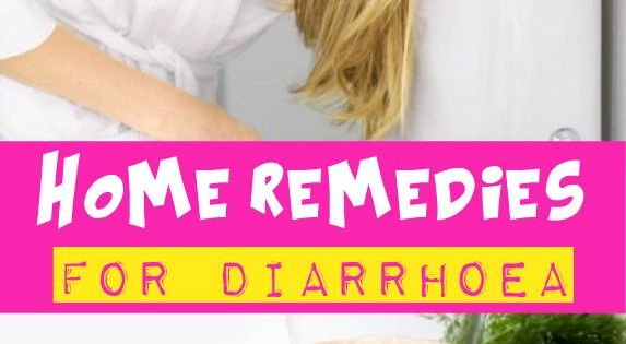 Home Remedies For Diarrhoea Herbal Medicine And