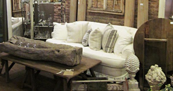2020 Best Stores In Texas With Images Home Home Decor Furniture