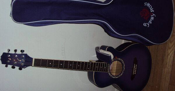 Acoustic Guitar With Case Guitars Ottawa Kijiji Guitar Acoustic Guitar Kijiji