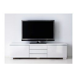 Ikea Us Furniture And Home Furnishings White Tv Stands Tv