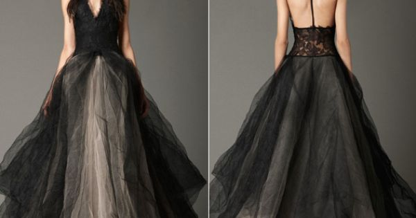 vera wang fashion - Google Search