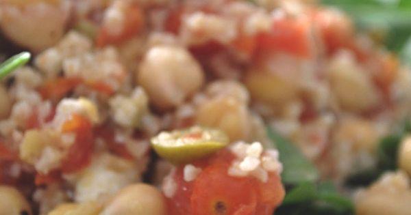 bulgur celery and pomegranate salad beet and goat cheese salad salad ...