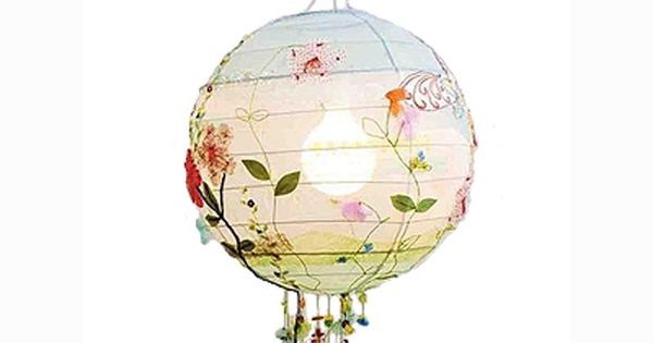 Kinderlampe Heaven Amp Earth Von Taj Wood Gross