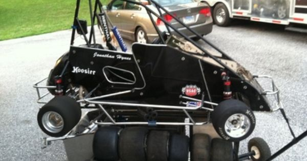 Midget go kart for sale