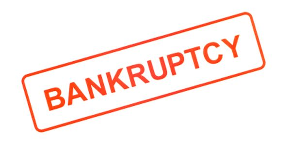 We Also Deal Bankruptcy Service In Handford Http Www Labiaklaw