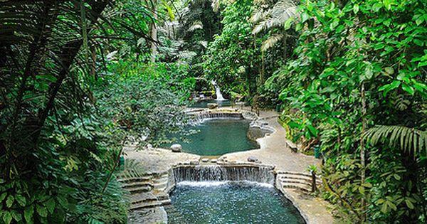 natural pools - Buscar con Google