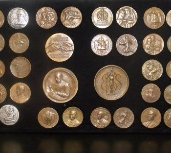 Pin On Poland Gold Coins Online