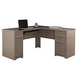 Realspace Magellan L Shaped Desk Gray Grey Desk L Shaped Desk Desk
