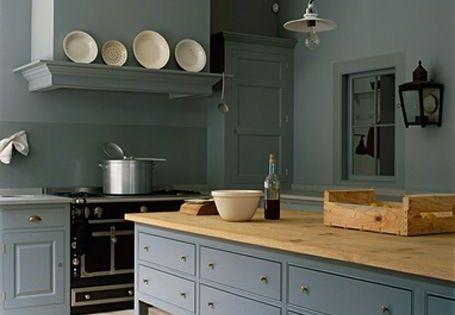 swedish kitchen  Interior_2_ DECOR  Pinterest