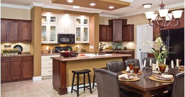 clayton homes interior options modular home interior clayton homes mobile photo 16737