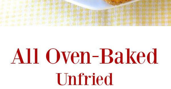 Best oven, Oven fried chicken and Chicken nuggets on Pinterest