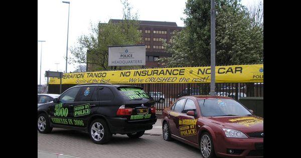 Insurance Facilities Cheap Car Insurance Car Insurance Car Insurance Online