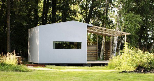 moderner luxus im bad verandas haus and cabin. Black Bedroom Furniture Sets. Home Design Ideas