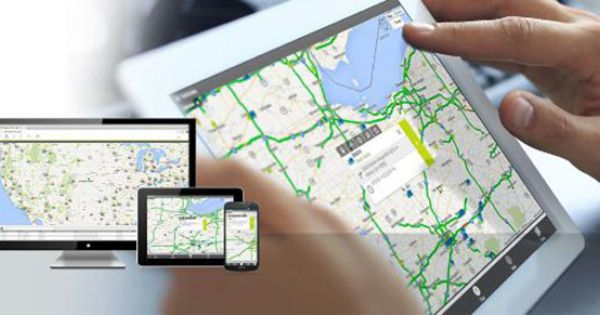 All About Fleet Gps Tracking Safety Alert Bit Ly 1soicgr
