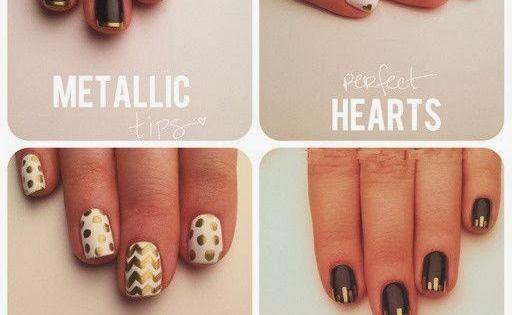 28 Nail Tutorials Best Ideas For This Summer. Nail art. Nail design.