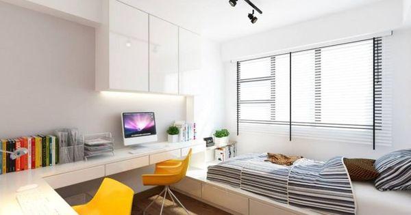 Bedroom Design Ideas Singapore bedroom design ideas singapore   design ideas 2017-2018
