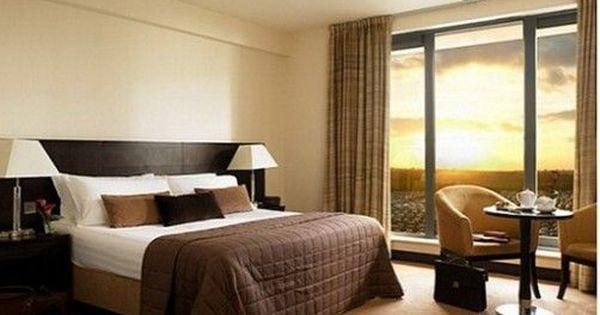 Decoracion de dormitorios para adultos decoracion - Dormitorios adultos decoracion ...
