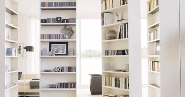 des portes coulissantes pour agrandir et d corer votre int rieur portes coulissantes marie. Black Bedroom Furniture Sets. Home Design Ideas