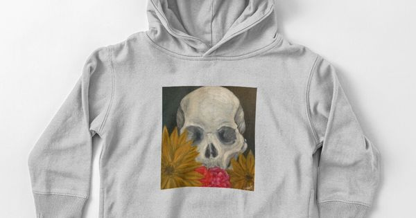 Download Get My Art Printed On Awesome Products Support Me At Redbubble Rbandme Https Www Redbubble Com I Kids Hoodie Sunflowe In 2020 Kids Hoodie Dark Backgrounds Hoodies