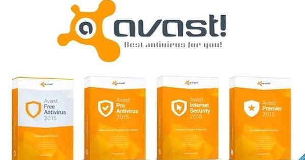Avast Antivirus Offline Installer Free Download Latest Version