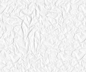 Textures Texture Seamless White Crumpled Paper Texture Seamless 10826 Textures Materials P Crumpled Paper Textures Paper Texture Paper Texture Seamless