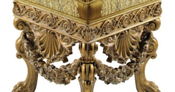 Louis Xiv Baroque And The Ojays On Pinterest