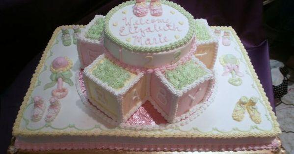 walmart bakery baby shower cakes visit hermansbakeryandcatering com