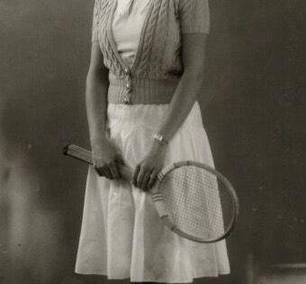 Image Result For 1933 Sportswear 1930s Fashion 30s Fashion 1930 S Fashion
